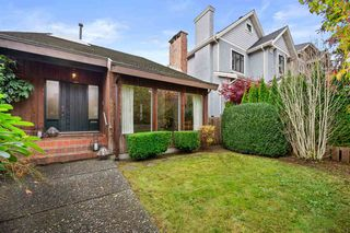Photo 4: 6005 HOLLAND Street in Vancouver: Southlands House for sale (Vancouver West)  : MLS®# R2515573