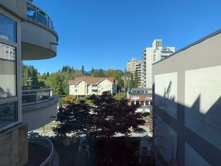 """Photo 26: 505 5700 LARCH Street in Vancouver: Kerrisdale Condo for sale in """"Elm Park Place"""" (Vancouver West)  : MLS®# R2517397"""