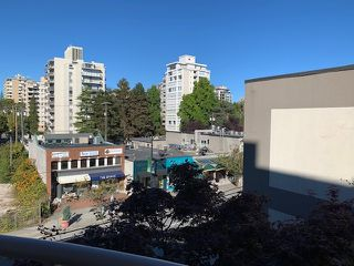"""Photo 10: 505 5700 LARCH Street in Vancouver: Kerrisdale Condo for sale in """"Elm Park Place"""" (Vancouver West)  : MLS®# R2517397"""