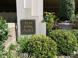 """Photo 3: 505 5700 LARCH Street in Vancouver: Kerrisdale Condo for sale in """"Elm Park Place"""" (Vancouver West)  : MLS®# R2517397"""