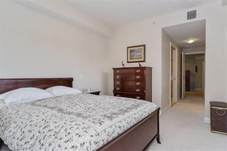 """Photo 28: 505 5700 LARCH Street in Vancouver: Kerrisdale Condo for sale in """"Elm Park Place"""" (Vancouver West)  : MLS®# R2517397"""