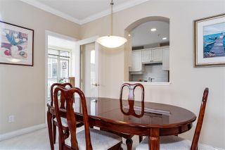 """Photo 15: 505 5700 LARCH Street in Vancouver: Kerrisdale Condo for sale in """"Elm Park Place"""" (Vancouver West)  : MLS®# R2517397"""