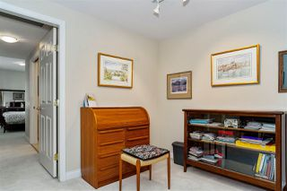 """Photo 24: 505 5700 LARCH Street in Vancouver: Kerrisdale Condo for sale in """"Elm Park Place"""" (Vancouver West)  : MLS®# R2517397"""