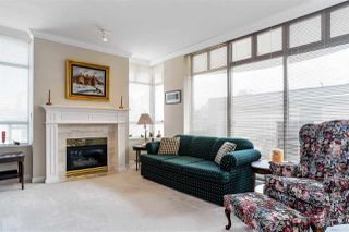 """Photo 17: 505 5700 LARCH Street in Vancouver: Kerrisdale Condo for sale in """"Elm Park Place"""" (Vancouver West)  : MLS®# R2517397"""