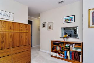 """Photo 23: 505 5700 LARCH Street in Vancouver: Kerrisdale Condo for sale in """"Elm Park Place"""" (Vancouver West)  : MLS®# R2517397"""