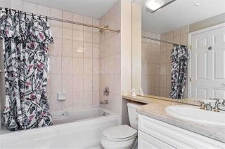 """Photo 20: 505 5700 LARCH Street in Vancouver: Kerrisdale Condo for sale in """"Elm Park Place"""" (Vancouver West)  : MLS®# R2517397"""