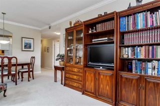 """Photo 19: 505 5700 LARCH Street in Vancouver: Kerrisdale Condo for sale in """"Elm Park Place"""" (Vancouver West)  : MLS®# R2517397"""