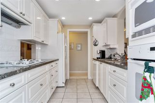 """Photo 14: 505 5700 LARCH Street in Vancouver: Kerrisdale Condo for sale in """"Elm Park Place"""" (Vancouver West)  : MLS®# R2517397"""