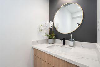 Photo 18: 3093 E 1ST Avenue in Vancouver: Renfrew VE 1/2 Duplex for sale (Vancouver East)  : MLS®# R2518507