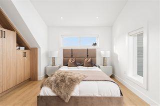 Photo 12: 3093 E 1ST Avenue in Vancouver: Renfrew VE 1/2 Duplex for sale (Vancouver East)  : MLS®# R2518507