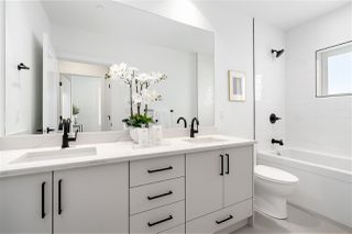 Photo 10: 3093 E 1ST Avenue in Vancouver: Renfrew VE 1/2 Duplex for sale (Vancouver East)  : MLS®# R2518507