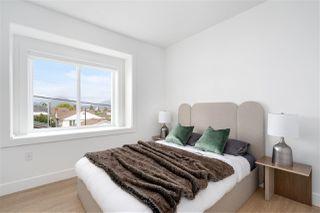 Photo 9: 3093 E 1ST Avenue in Vancouver: Renfrew VE 1/2 Duplex for sale (Vancouver East)  : MLS®# R2518507