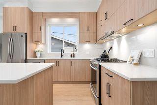 Photo 6: 3093 E 1ST Avenue in Vancouver: Renfrew VE 1/2 Duplex for sale (Vancouver East)  : MLS®# R2518507