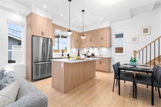 Photo 7: 3093 E 1ST Avenue in Vancouver: Renfrew VE 1/2 Duplex for sale (Vancouver East)  : MLS®# R2518507