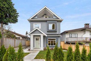 Photo 19: 3093 E 1ST Avenue in Vancouver: Renfrew VE 1/2 Duplex for sale (Vancouver East)  : MLS®# R2518507