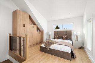 Photo 13: 3093 E 1ST Avenue in Vancouver: Renfrew VE 1/2 Duplex for sale (Vancouver East)  : MLS®# R2518507