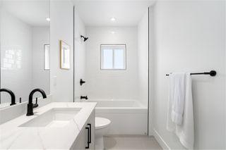 Photo 11: 3093 E 1ST Avenue in Vancouver: Renfrew VE 1/2 Duplex for sale (Vancouver East)  : MLS®# R2518507