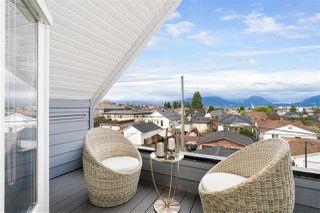 Photo 15: 3093 E 1ST Avenue in Vancouver: Renfrew VE 1/2 Duplex for sale (Vancouver East)  : MLS®# R2518507