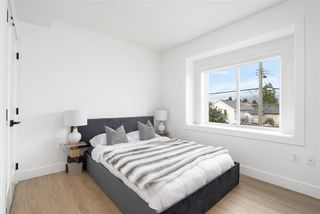 Photo 8: 3093 E 1ST Avenue in Vancouver: Renfrew VE 1/2 Duplex for sale (Vancouver East)  : MLS®# R2518507
