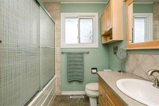 Photo 30: 8404 56 Street in Edmonton: Zone 18 House for sale : MLS®# E4223728