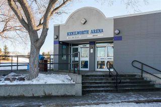Photo 41: 8404 56 Street in Edmonton: Zone 18 House for sale : MLS®# E4223728