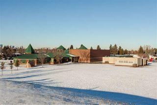 Photo 43: 8404 56 Street in Edmonton: Zone 18 House for sale : MLS®# E4223728