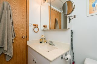 Photo 26: 8404 56 Street in Edmonton: Zone 18 House for sale : MLS®# E4223728