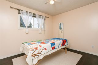 Photo 13: 8404 56 Street in Edmonton: Zone 18 House for sale : MLS®# E4223728