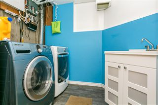 Photo 24: 8404 56 Street in Edmonton: Zone 18 House for sale : MLS®# E4223728