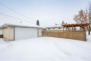 Photo 36: 8404 56 Street in Edmonton: Zone 18 House for sale : MLS®# E4223728