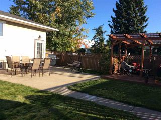 Photo 46: 8404 56 Street in Edmonton: Zone 18 House for sale : MLS®# E4223728