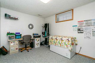 Photo 23: 8404 56 Street in Edmonton: Zone 18 House for sale : MLS®# E4223728