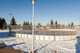 Photo 42: 8404 56 Street in Edmonton: Zone 18 House for sale : MLS®# E4223728