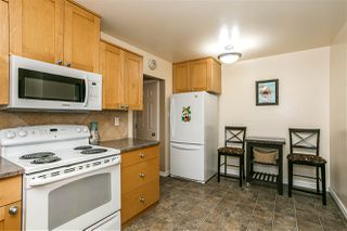 Photo 9: 8404 56 Street in Edmonton: Zone 18 House for sale : MLS®# E4223728