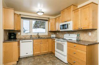 Photo 10: 8404 56 Street in Edmonton: Zone 18 House for sale : MLS®# E4223728