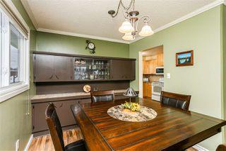 Photo 7: 8404 56 Street in Edmonton: Zone 18 House for sale : MLS®# E4223728