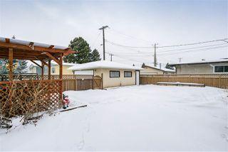 Photo 34: 8404 56 Street in Edmonton: Zone 18 House for sale : MLS®# E4223728