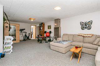 Photo 17: 8404 56 Street in Edmonton: Zone 18 House for sale : MLS®# E4223728