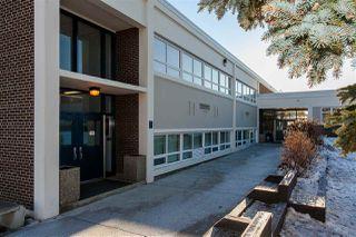 Photo 39: 8404 56 Street in Edmonton: Zone 18 House for sale : MLS®# E4223728