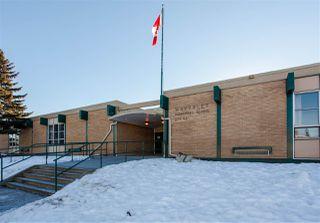 Photo 37: 8404 56 Street in Edmonton: Zone 18 House for sale : MLS®# E4223728