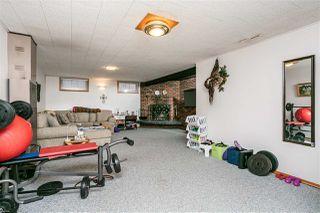 Photo 16: 8404 56 Street in Edmonton: Zone 18 House for sale : MLS®# E4223728