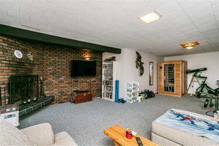 Photo 18: 8404 56 Street in Edmonton: Zone 18 House for sale : MLS®# E4223728