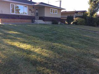 Photo 47: 8404 56 Street in Edmonton: Zone 18 House for sale : MLS®# E4223728