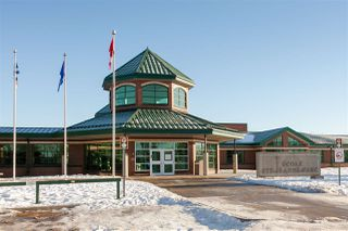 Photo 28: 8404 56 Street in Edmonton: Zone 18 House for sale : MLS®# E4223728
