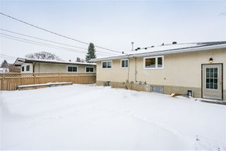 Photo 32: 8404 56 Street in Edmonton: Zone 18 House for sale : MLS®# E4223728
