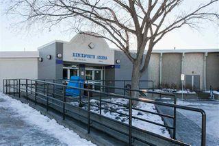 Photo 40: 8404 56 Street in Edmonton: Zone 18 House for sale : MLS®# E4223728