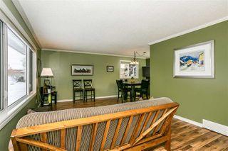 Photo 4: 8404 56 Street in Edmonton: Zone 18 House for sale : MLS®# E4223728