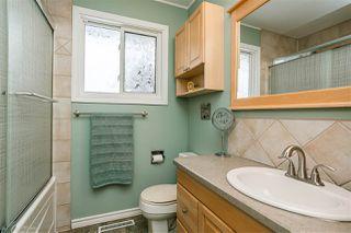 Photo 29: 8404 56 Street in Edmonton: Zone 18 House for sale : MLS®# E4223728