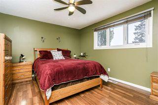 Photo 11: 8404 56 Street in Edmonton: Zone 18 House for sale : MLS®# E4223728
