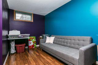 Photo 21: 8404 56 Street in Edmonton: Zone 18 House for sale : MLS®# E4223728